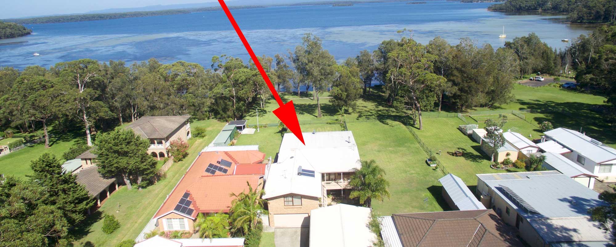 paradise-beach-apartments-aerial-view-2